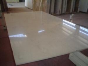 Boujan Limestone