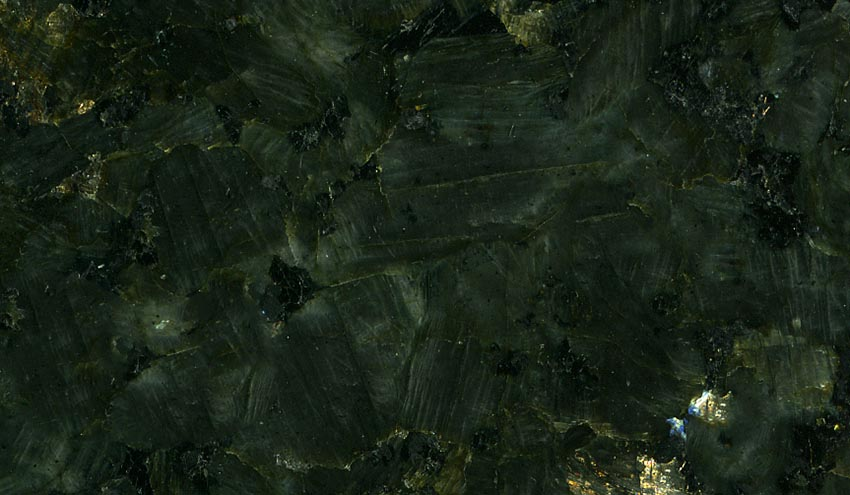 Dark Granite Green Rockstone Https
