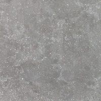 Gray Ash Limestone
