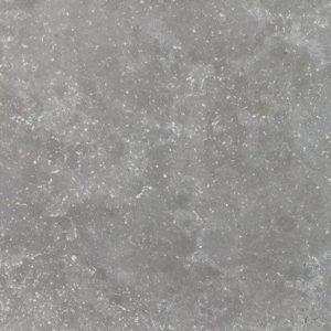 Gray-Ash-Limestone1-e1550944376735