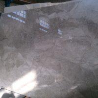 Silk Emprador Marble