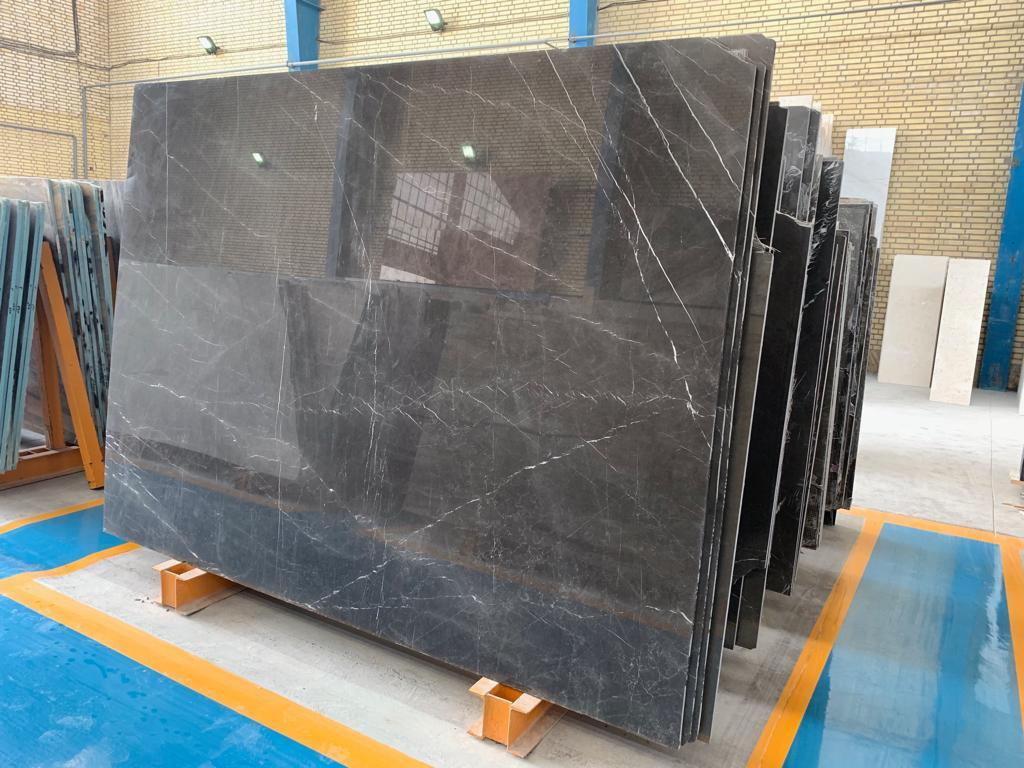 Pietra Grey Marble Rockstone Https Www Rockstone Biz
