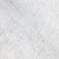White Granite