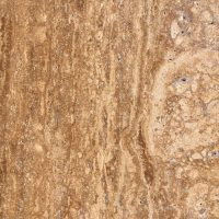 Chocolate Noce Travertine