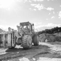 Clipsham QuarryVisitSmall-3968