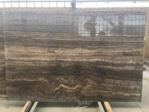 Dark-Silver-Travertine