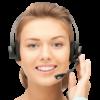 women_calling