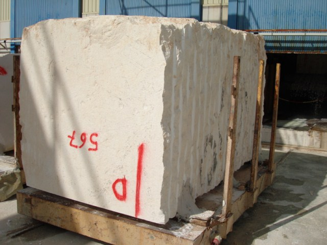 4-crema-marfil-gold-block