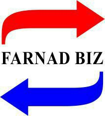 Farand Biz