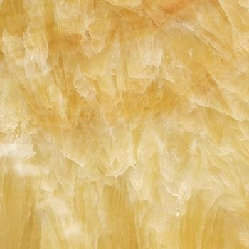 honey Onyx pic