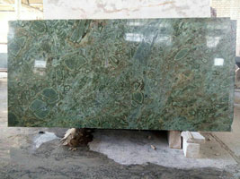 Green-Marble-Slab
