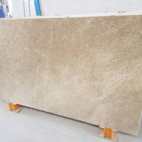very-light-brown-marble-slab