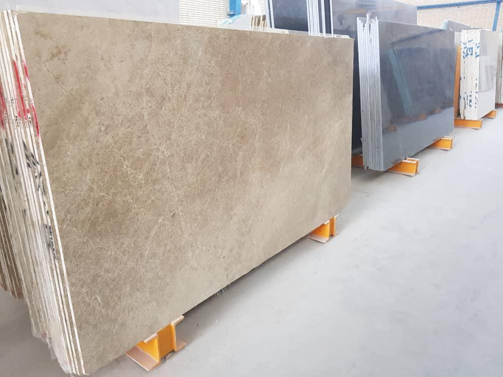 very-light-brown-marble