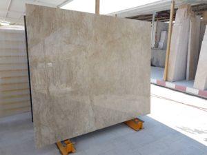 Kavir Marble