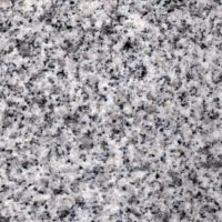 Grey Granite Mashhad