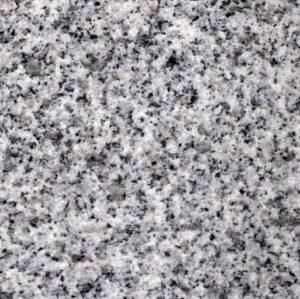 Grey Granite Mashhad