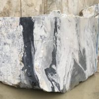 Crystal Marble Laibid , polished , honed , flamed , sandblast