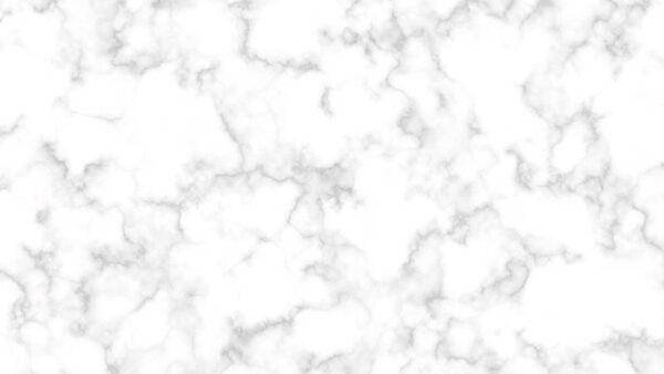 bianco coral marble or travertine slab , tile and quarry