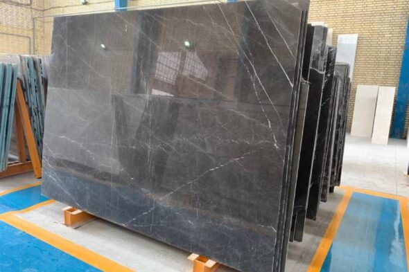 types of pietra grey marble , tiles slab and quarry