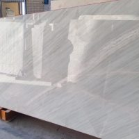 what is Azna white marble ? - High quality white marble