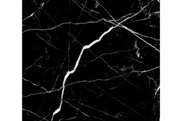 Nero marquina marble - What is Nero marquina marble stone